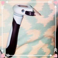 OxGord Pet Grooming Pet Brush Comb uploaded by Danielle J.