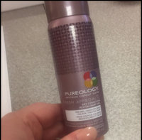 Pureology Fresh Approach Dry Condition uploaded by Kayla D.