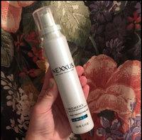 Nexxus Promend Heat Protecting Mist uploaded by Samantha M.