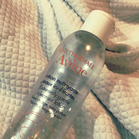 Avene Extremely Gentle Cleanser Lotion uploaded by Jhanna S.