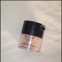 Revlon Colorstay Aqua Mineral Makeup uploaded by Taylor M.