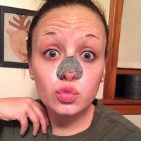 Freeman Beauty Infusion Pomegranate & Peptides Peel-off Mask uploaded by Samantha M.