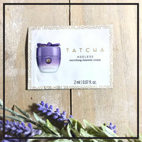 TATCHA AGELESS ENRICHING Renewal Cream uploaded by Maggie R.
