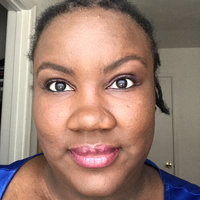 NYX Matte But Not Flat Liquid Foundation uploaded by Brittany M.
