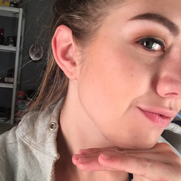 Maybelline Fit Me® Shine-Free + Balance® Stick Foundation uploaded by Carly S.
