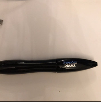 Photo of Lancôme Hypnôse Drama Instant Full Body Volume Mascara uploaded by Mayra M.