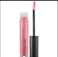 Smashbox Limitless Long Wear Lip Gloss SPF 15 uploaded by Wendy C.