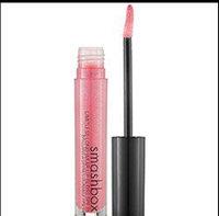 Smashbox Limitless Long Wear Lip Gloss SPF 15 uploaded by Wendy C.
