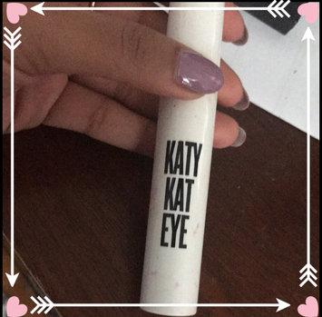 COVERGIRL Katy Kat Eye Mascara uploaded by Asana K.