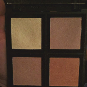 e.l.f. Cosmetics Illuminating Palette uploaded by Brookelynn E.