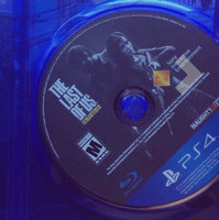 Naughty Dog The Last of Us: Remastered (PlayStation 4) uploaded by Crystal G.