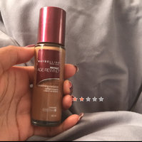 Maybelline Instant Age Rewind® SPF 18 Cream Foundation uploaded by Felicia B.