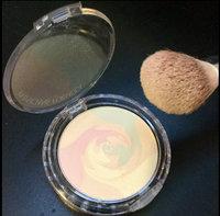Physicians Formula Talc Free Mineral Wear Correcting Powder uploaded by jenny t.