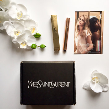 Photo of Yves Saint Laurent Touche Éclat Neutralizers uploaded by Irene R.