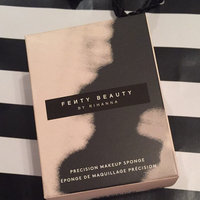 FENTY BEAUTY by Rihanna Precision Makeup Sponge 100 uploaded by Toshira A.