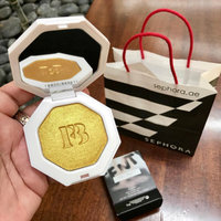 FENTY BEAUTY by Rihanna Killawatt Freestyle Highlighter uploaded by Jeniel M.