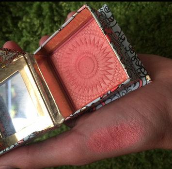 Photo of Benefit Cosmetics GALifornia Blush GALifornia uploaded by ⌛ £.