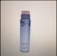 tarte 24.7 Natural Lip Sheer SPF 15 Twilight SPF 15 uploaded by leanna b.