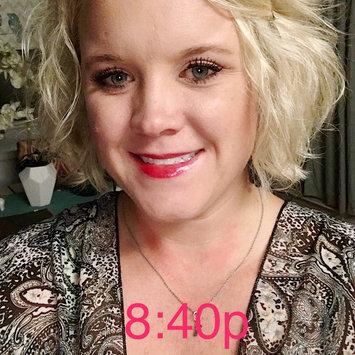 Maybelline SuperStay 24® Liquid Lipstick uploaded by Rachel L.