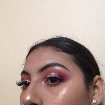 Photo of KARA Makeup Palette ES01 - 35 color Bright & Matte Eyeshadow uploaded by Evelin G.