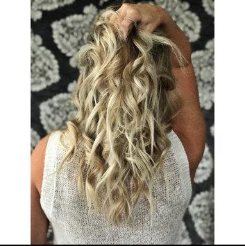 Living Proof Flex Shaping Hairspray uploaded by Nicole B.
