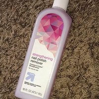 Up & up Nail Polish Remover uploaded by Jana A.
