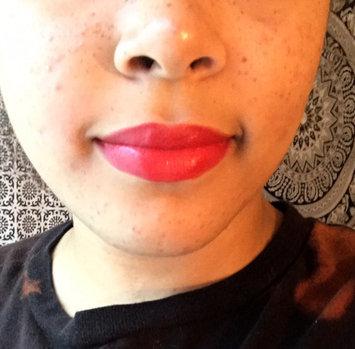 Maybelline Color Sensational Lipstick uploaded by kynnidi k.