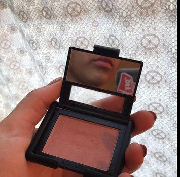Photo of e.l.f. Cosmetics Blush uploaded by kynnidi k.