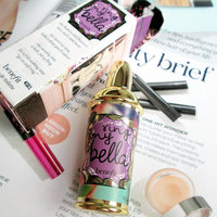Benefit Cosmetics Ring My Bella Eau De Toilette uploaded by Alice W.