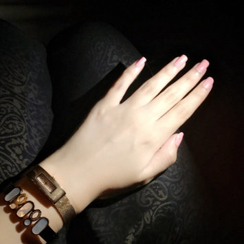 Photo of Rimmel London Salon Pro Lycra Kate Nail Colour uploaded by shahad Glam ..