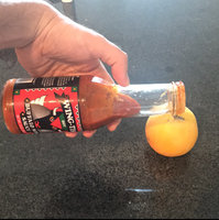 Wing-time Wing Time Buffalo Wing Sauce, Mild, 12.75 Ounce uploaded by Emre Y.