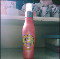Soap & Glory Sugar Crush Body Spray uploaded by Shannon S.