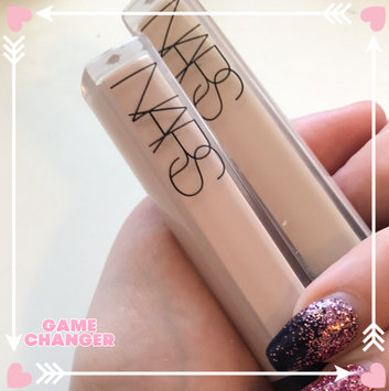 NARS Radiant Creamy Concealer uploaded by Jami A.