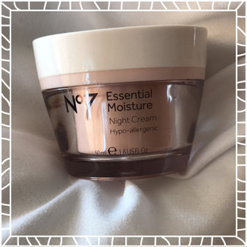 Photo of Boots No7  Beautiful Skin Night Cream Normal/Dry uploaded by Gemma D.