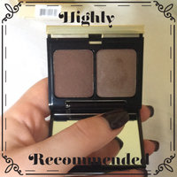 Kevyn Aucoin The Eye Shadow Duos uploaded by Camille D.