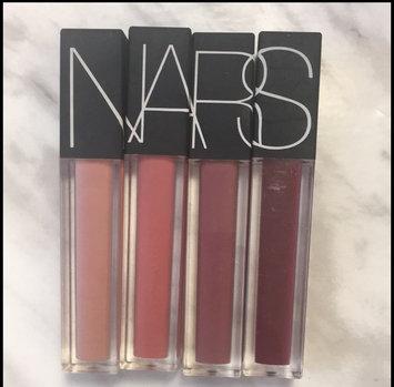 Photo of NARS Velvet Lip Glide uploaded by Sasha R.