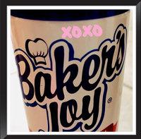 BAKER'S JOY The Original No-Stick W/Flour Baking Spray 5 OZ AEROSOL CAN uploaded by Teresa C.