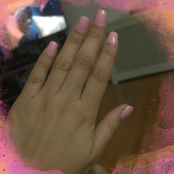 Photo of Kiss Gel Fantasy Nails Painted Veil, 24 ct - KISS NAIL PRODUCTS, INC. uploaded by Leidy Johana Z.