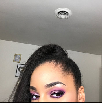 NYX Face and Body Glitter uploaded by Alexis R.