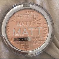 Catrice All Matt Plus Shine Control Powder uploaded by Nour H.
