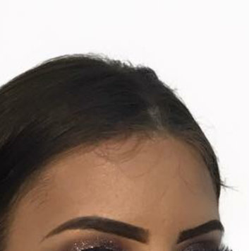 Maybelline Expert Wear® Eyeshadow Duos uploaded by Brenda M.