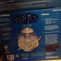 Vicks® Starry Night Cool Moisture Humidifier V3700 uploaded by Mookie M.
