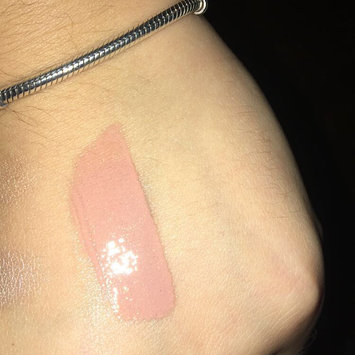 Photo of Marc Jacobs Enamored Hi-shine Lacquer Lip Gloss uploaded by Stephanie P.