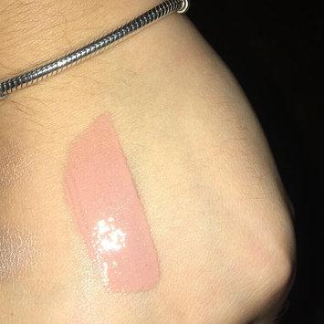 Marc Jacobs Beauty Enamored Hi-Shine Gloss Lip Lacquer Lip Gloss uploaded by Stephanie P.