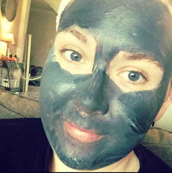 boscia Charcoal Pore Pudding Intensive Wash-Off Treatment uploaded by Kristin G.