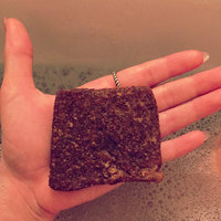 LUSH Movis Facial Soap uploaded by Kassie D.
