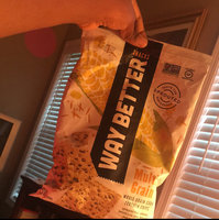 Way Better Snacks Simply Tortilla Chips Multi Grain 1.25 oz uploaded by Brianna L.