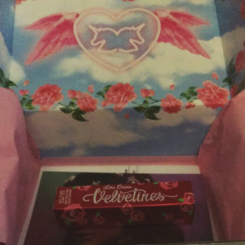 Photo of Lime Crime uploaded by Bryana G.