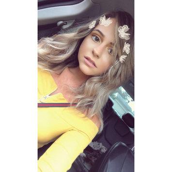 Snapchat, Inc. Snapchat uploaded by Kristen M.