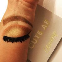 e.l.f. Cosmetics Vol 5 Liquid Eyeliner Set uploaded by Haley D.